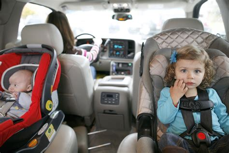 car seats   baby    top reviews