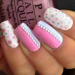 Designs to try delicate nail arts for this weekend pretty