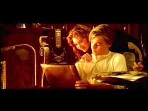 Jack and Rose - Titanic Photo (3032837) - Fanpop