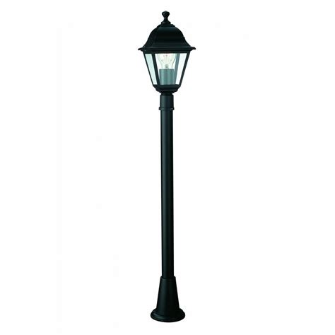 Light Post by Buy Exterior Traditional Garden L Post Light