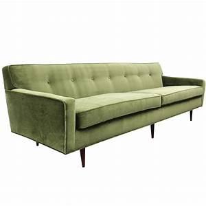 green velvet sofa pink velvet sofa light pink sofa With pink velvet sectional sofa