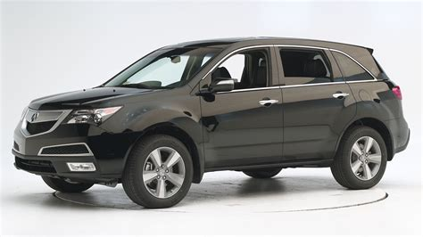 2013 acura mdx owner s manual car manuals 101