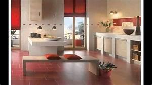 Küchen Selber Bauen : k che bauen ideen youtube ~ Watch28wear.com Haus und Dekorationen