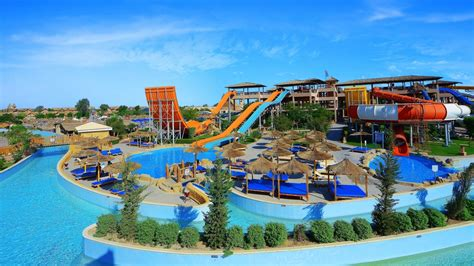 Hotel Jungle Aqua Park Hurghada  Egypte. Sevan Apartments Forster. Cantemerle Spa & Restaurant. Golden Banana Boutique Hotel And Resort. Quartier 14 Hotel. Ningbo HengYuan Hotel. Colonna Park. Ramada Hotel Meizhou. Le Clos Saint Martin Hotel & Spa
