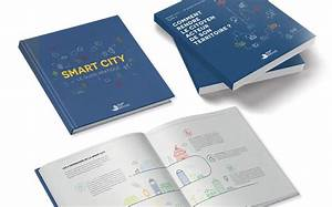 The New Smart City Guide