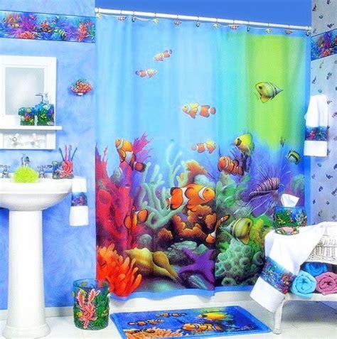 Childrens Bathroom Decor Walmart Com Only At Mainstays