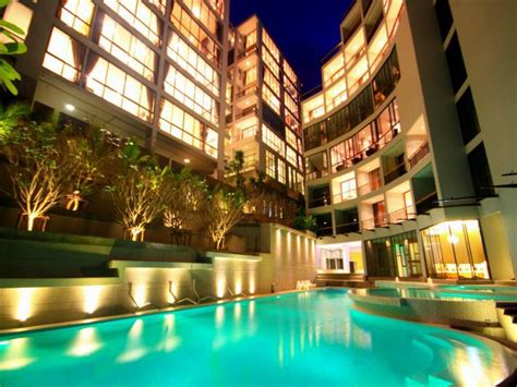 Best Price Kamala Resort And Spa Phuket Reviews