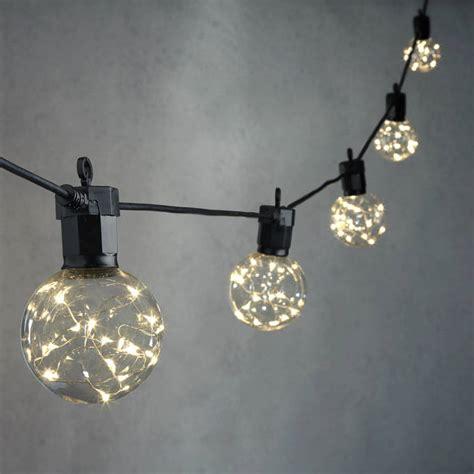 decorative string lights decorative string lights string lights lights