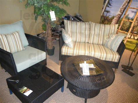 liquidation mobilier de jardin et plus lesventes ca