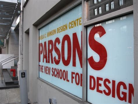 parsons school of design to parsons school gallery 5th avenue by visit 5th avenue