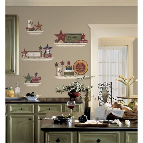 kitchen wall decor ideas country kitchen wall decor ideas kitchen decor design ideas