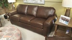 Leather sofa raleigh nc 126 best furnishings images on for Leather sectional sofa raleigh nc