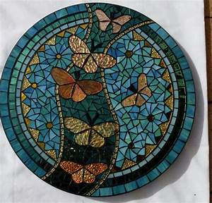 17 Best images about DIY Ideas - Mosaic on Pinterest ...