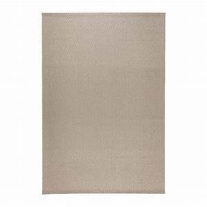 Tapis Ikea Beige : morum tapis tiss plat int ext rieur beige 160x230 cm ikea ~ Teatrodelosmanantiales.com Idées de Décoration