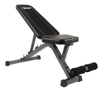 fitness gear pro utility bench fitness gear utility weight bench press adjustable lazada ph