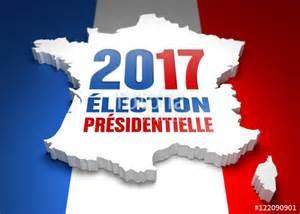Résultat d'images pour ELECTIONS 2017 IMAGES