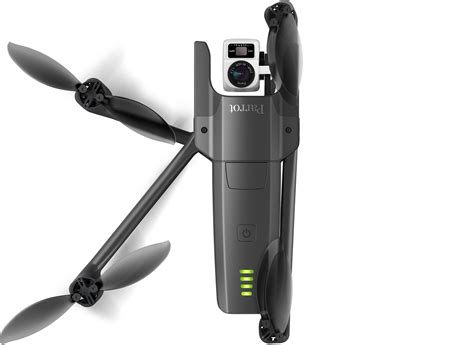 buy parrot anafi thermal drone today  dronenerds pfaa