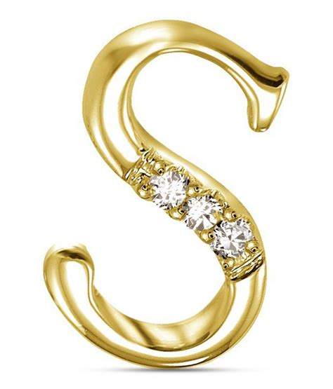 the letter s images the letter s hd wallpaper and kiara jewellery 925 sterling silver silver pendant sets 46551