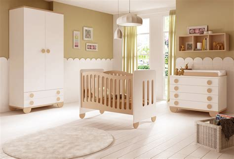 chambre bebe stunning chambre bebe mixte images seiunkel us seiunkel us