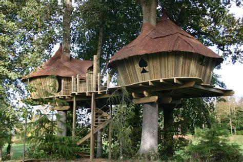 jura chambre d hote maison dans les arbres jura suisse avie home