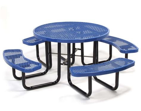 Best 25+ Metal Picnic Tables Ideas On Pinterest Coffee Pots Ikea Blue Bottle Small Lot Without Carafe Kyoto Cafe Pot Quality Japan Locations Oakland Kohls