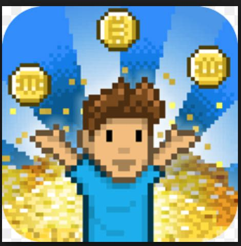 The android mobile game developer bitplay.today has released a new free competitive multiplayer game that awards players with bitcoins, the new game is called bitcoin basketball. Bitcoin Billionaire   Billionaire, Best android