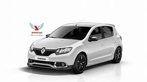 Renault Dacia Sandero : renault la sandero rs ou gt ou sport en approche blog automobile ~ Medecine-chirurgie-esthetiques.com Avis de Voitures