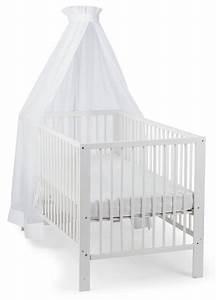 Kinderbett Für Baby : sterntaler himmel f r kinderbett online kaufen otto ~ Markanthonyermac.com Haus und Dekorationen