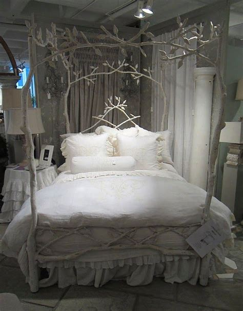 winter themed bedding 17 best images about twig furniture etc on pinterest rustic gardens cabin and rustic
