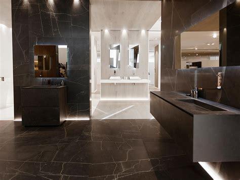 mobilier de salle de bain meubles de salle de bain porcelanosa