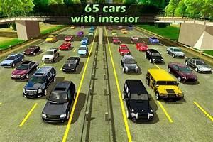 Download Manual Gearbox Car Parking  Mod Money  4 5 3 Apk