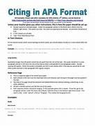 25 Best Ideas About Apa Style On Pinterest Apa Style Gallery For American Psychological Association Style Download Your Free APA Citation Basics E Book Apa Format Essay Quotes Help Me Write A Synthesis Essay