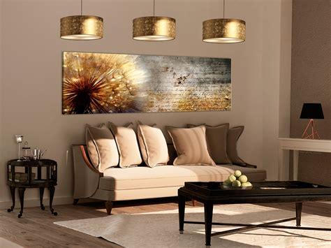 wandbilder wohnzimmer xxl myappsforpcorg
