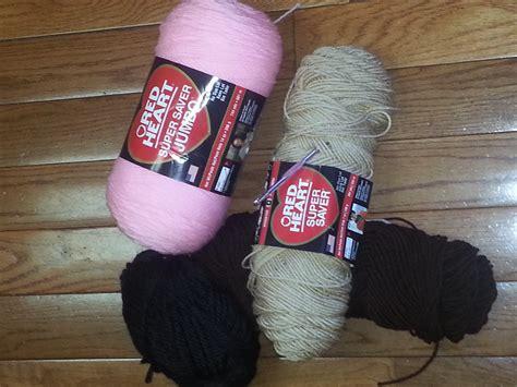 monkey applique monkey business crochet blanket tutorial with crochet