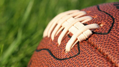 The national collegiate athletic association and lead1 association have agreed to conduct a joint study insurance companies have denied claims based on inaccurate or incomplete application data. Former Ball State Football Player Files Concussion Lawsuit   Raizner Slania LLP