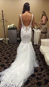 berta used wedding dress on sale 53 off With used wedding dresses maryland