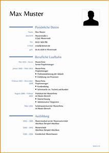Schulbewerbung muster reimbursement format for Lebenslauf richtig schreiben 2014