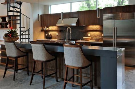 mid century modern kitchen remodel ideas mid century modern kitchen ideas room design inspirations