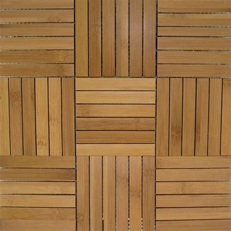 Best Tiles for Kitchen Floor     Interior Designing Ideas