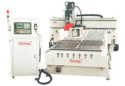 cnc router machine price  india cnc router stone cnc router manufactuers exporters umaboy