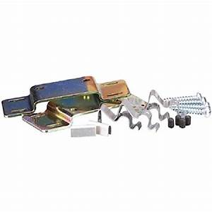 Central Locking System  U2013 Installgear Keyless Entry System