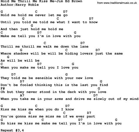 Dorable Ed Sheeran Kiss Me Ukulele Chords Vignette Beginner Guitar