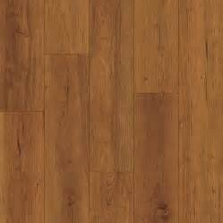 laminate flooring lowes laminate flooring