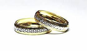 gold new wedding rings With suarez wedding rings cebu price list