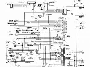 1994 Ford F150 Wiring Diagram Pics