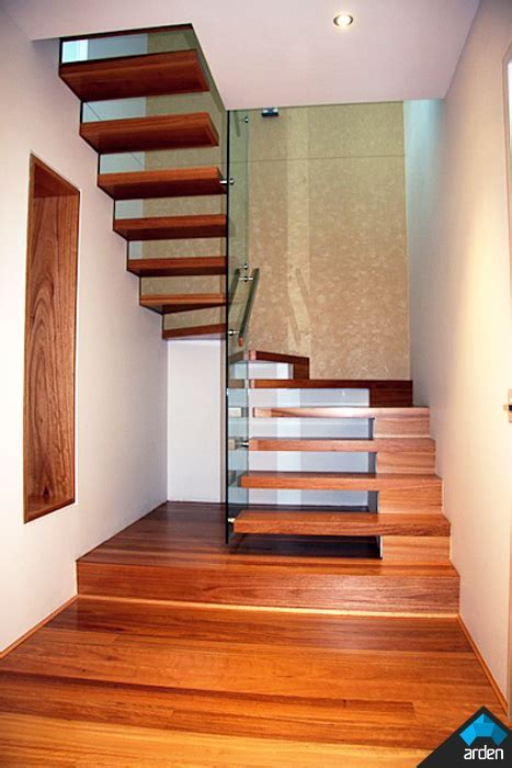 Scissor Stairs Gallery