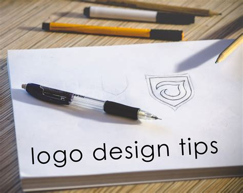 logo design tips tips on creating a winning logo design