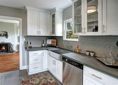 kitchen cabinet crown molding ideas crown kitchen crown molding ideas 10 ways to reinvent any room bob vila