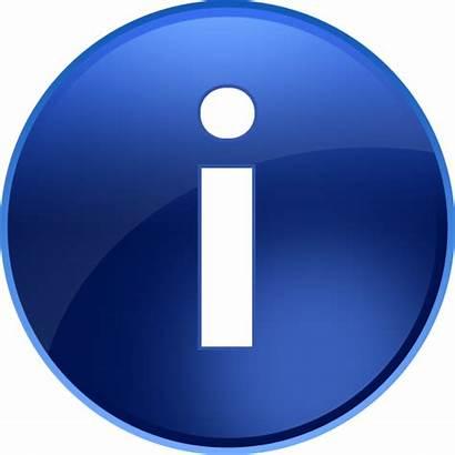 Icon Info Siteassets Bmp Nsni Iaea Tm