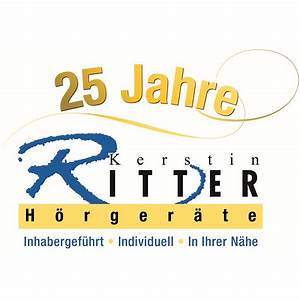 Telefonbuch Bad Kreuznach : h rger te in bad kreuznach hoertest ~ Orissabook.com Haus und Dekorationen